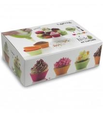 Kit cupcakes para hacer en casa (Cuenca)