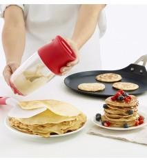 Kit crêpes & pancakes (La Rioja)