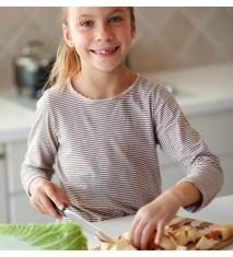 Taller de cocina saludable (Granada)