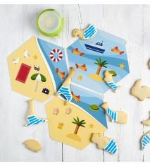 Let's ¡cookie! (Zamora)