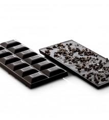 Taller Tableta Chocolate