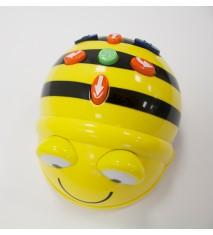 Cumpleaños robótico para peques (Valencia)