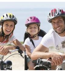 Ruta en bicicleta (Castellón)