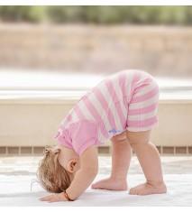 Yoga en familia (Alicante)