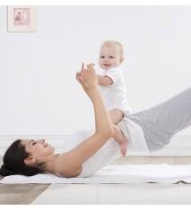 Yoga en familia (Segovia)