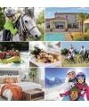 + de 850 experiencias: noches de hotel y actividades de naturaleza