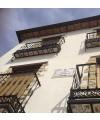 Casa Rural Carrebaix + Senderismo en el pantano