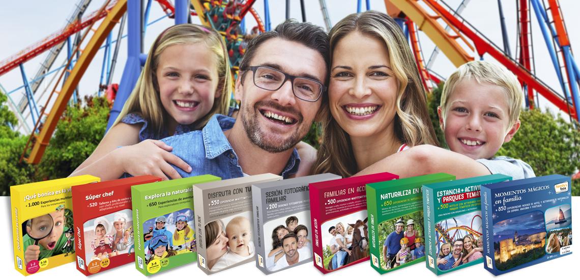 Regalos Originales Para Ninos 4 Anos.Regalos Originales Para Ninos Papa Mama Vive La